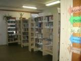 knihovna_012