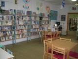 knihovna_015