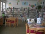 knihovna_021