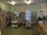 knihovna_022