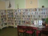 knihovna_027