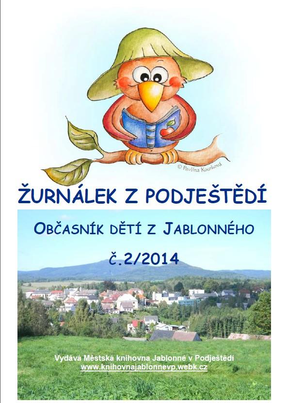 OBRÁZEK : 1.str_._zurnalku_2_.jpg