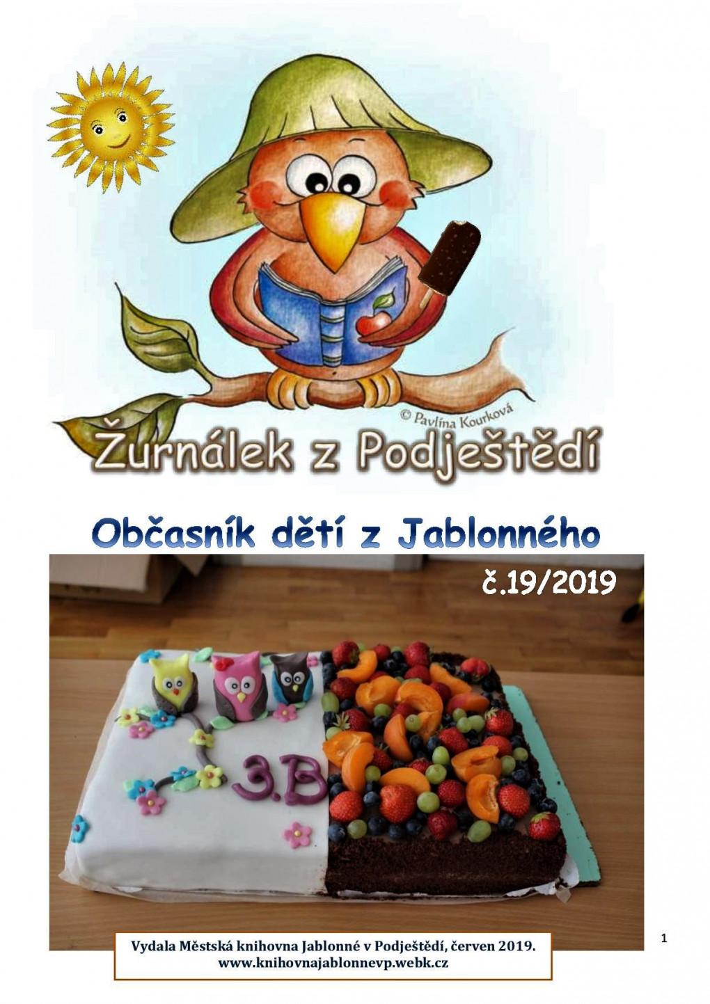 2019_Zurnalek_-_cerven-page-001.jpg