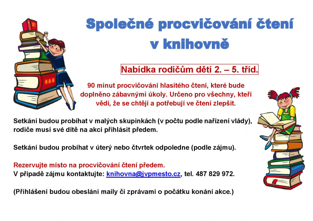 leden_procvicovani_cteni.jpg