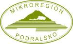 OBRÁZEK : logo_mikroregion_podralsko.jpg