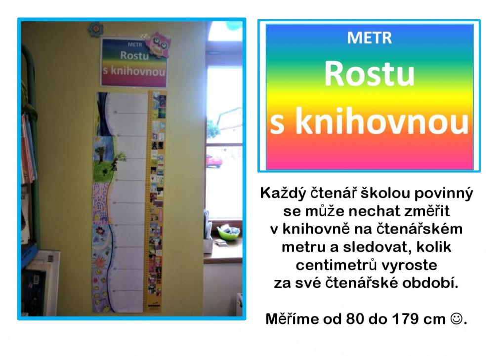 metr_rostu_s_knihovnou_-_s_fotkou_a_vyzvou_docx-page-001.jpg