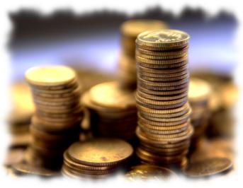 OBRÁZEK : money.jpg
