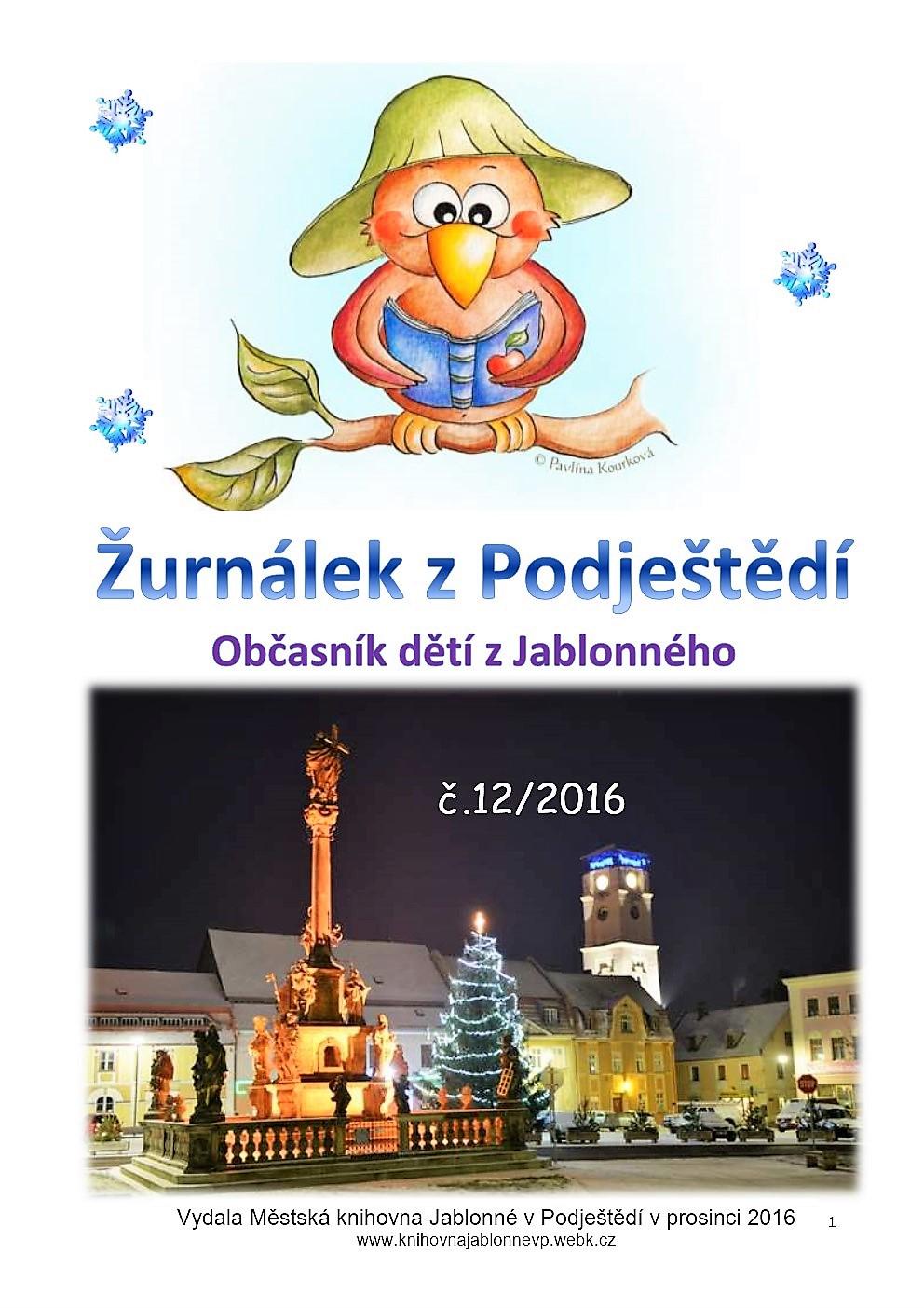 OBRÁZEK : text_prosinec_zurnalek_2016-_1.strana_.jpg