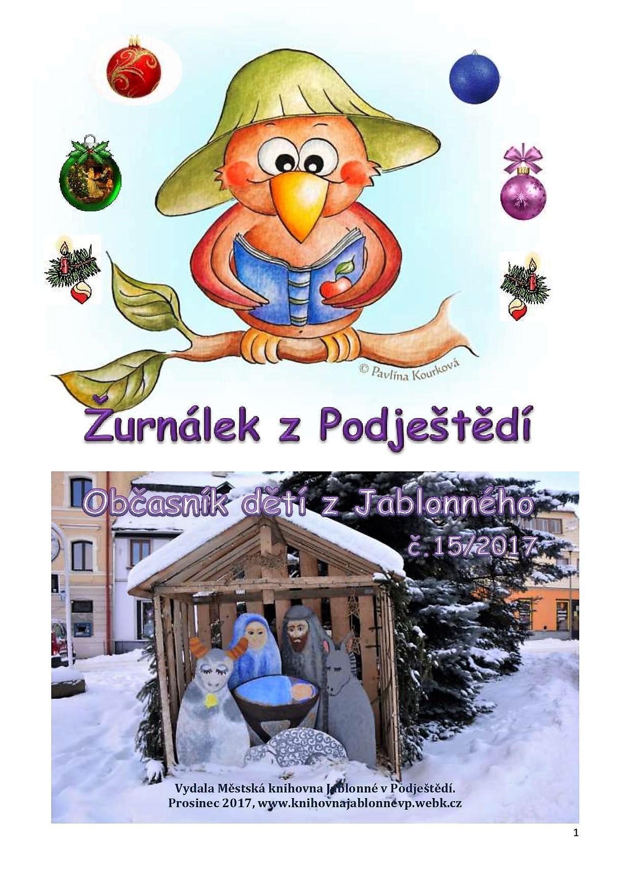OBRÁZEK : urnalek_c_15_-_prosinec_2017-page-001_.jpg