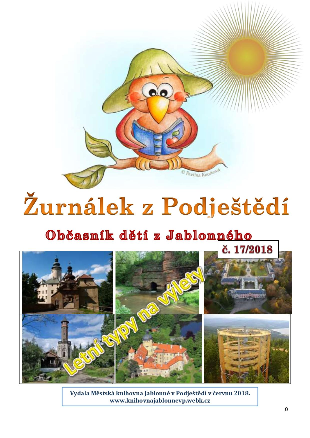 OBRÁZEK : urnalek_c_17__cerven_2018-page-001_.jpg