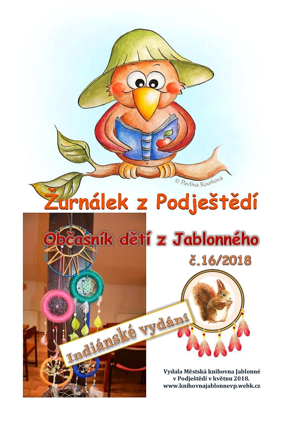 OBRÁZEK : urnalek_jaro_2018-page-001.jpg