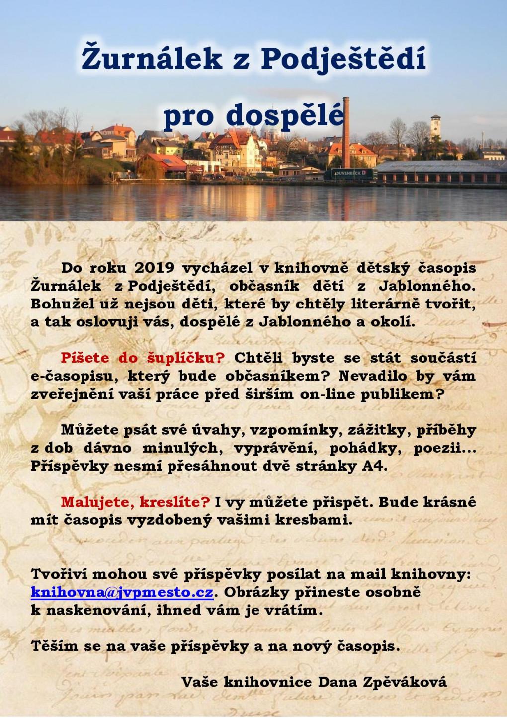 urnalek_pro_dospele-page-001.jpg