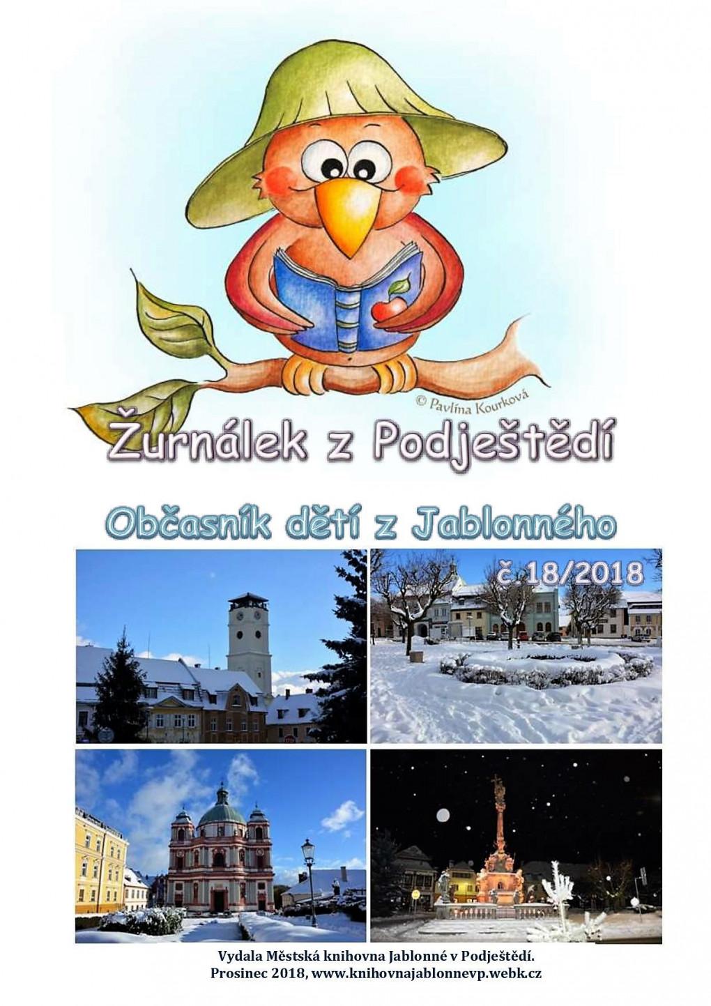 zurnalek_-_prosinec_jeziskovske_vyd_-page-001.jpg