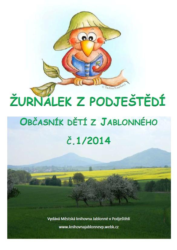OBRÁZEK : zurnalek_1.str_._jpg_.jpg