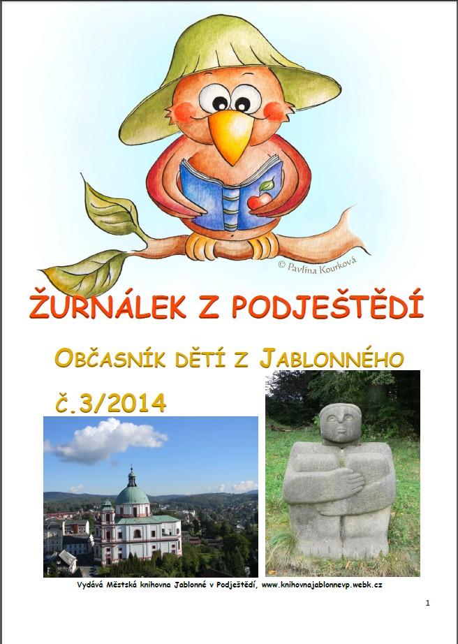 OBRÁZEK : zurnalek_3_-_1.str_.jpg
