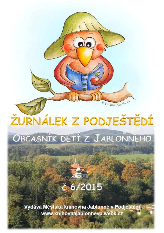 OBRÁZEK : zurnalek_c.6_.jpg