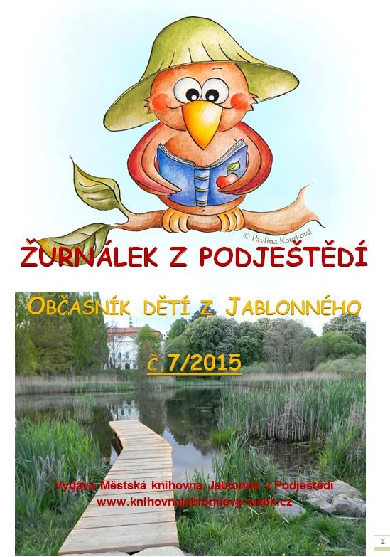 OBRÁZEK : zurnalek_c.7_.jpg