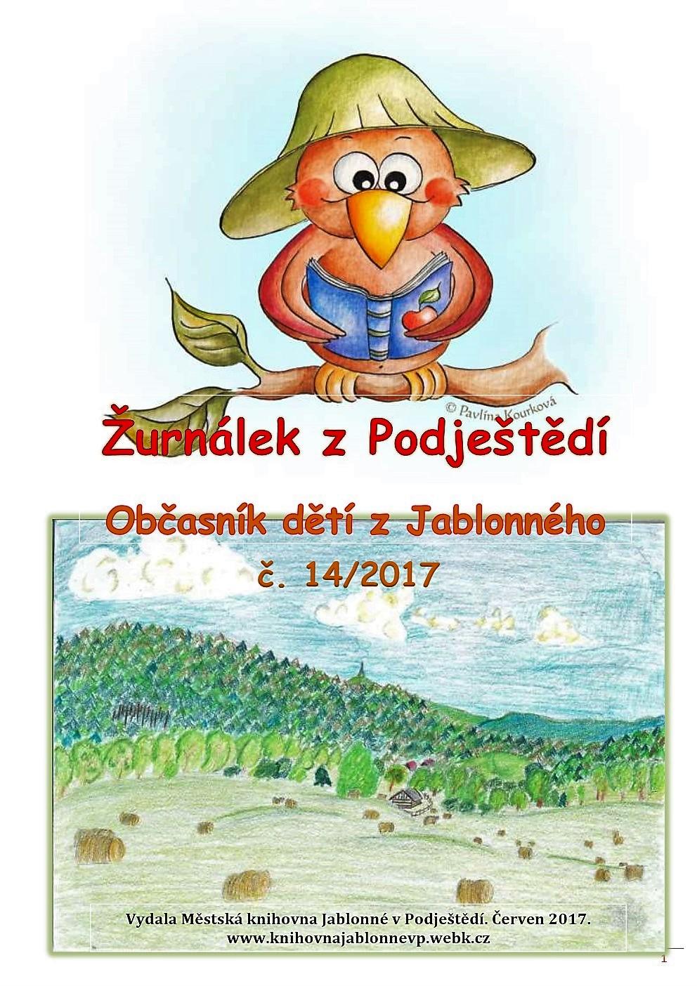 OBRÁZEK : zurnalek_c._14-01_.jpg